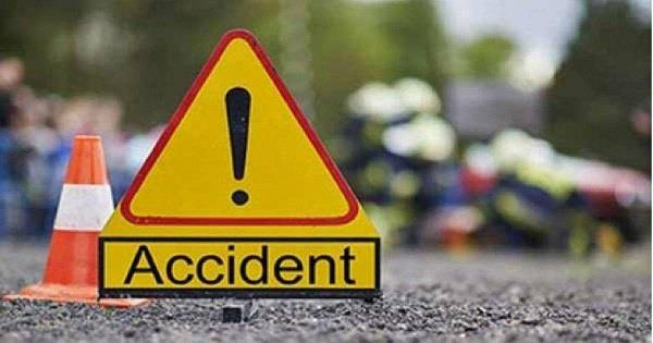 13 killed in road accident in nigeria