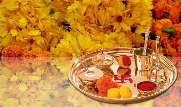 festivals fasts and religious events