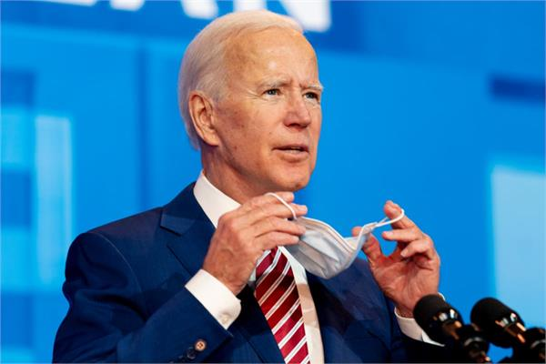 us election biden sees overwhelming support from indian americans