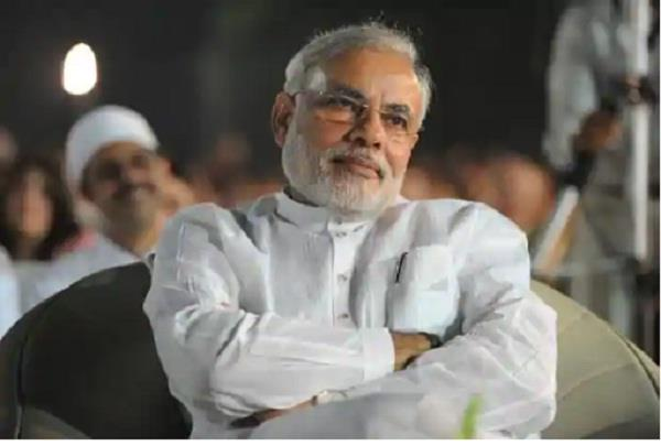 gujarat riots modi did not even take a cup of tea during questioning