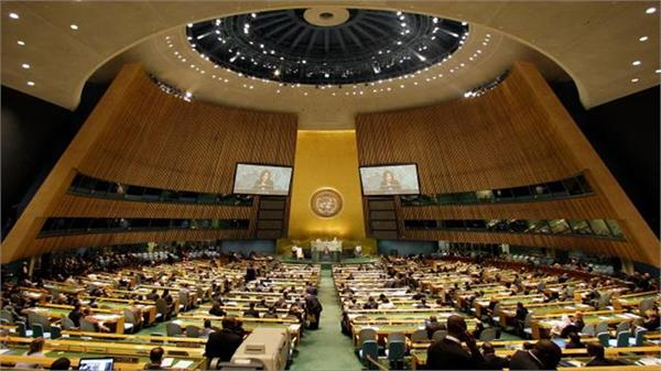 nearly 40 nations criticize china  s human rights policies