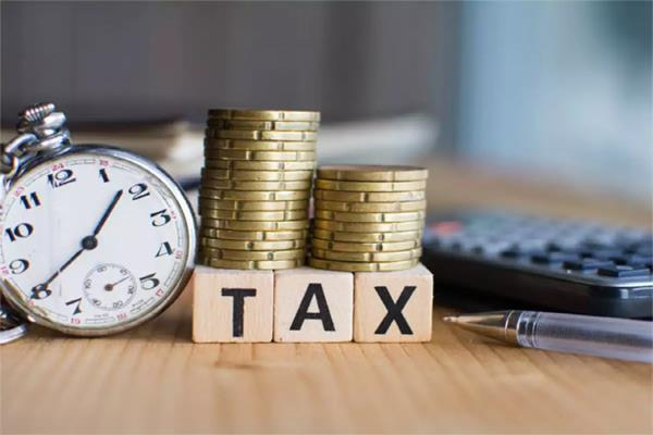 big relief to taxpayers now tax related dispute can be settled by 31 march