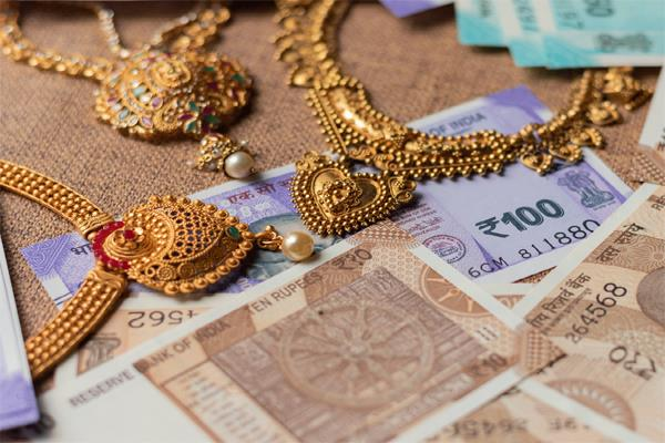 gold and silver became cheaper today know how much the prices fell