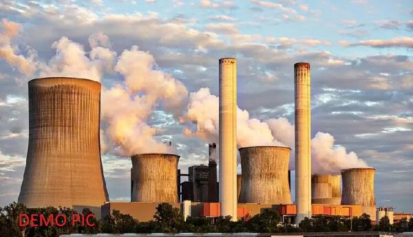thermal plant closed after coal ends powercom increases power purchase