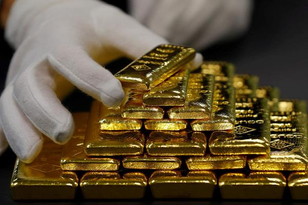 gold imports reduced by 57 in 6 months know the condition of silver