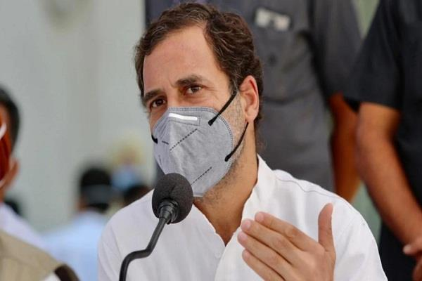 bihar assembly elections congress narendra modi rahul gandhi