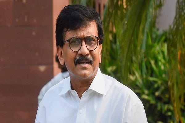 sanjay raut says shiv sena will contest 40 to 50 seats