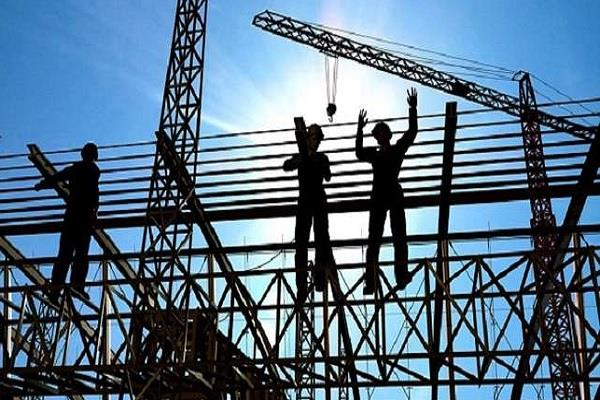 cost of 441 infrastructure projects increased by rs 4 35 lakh crore