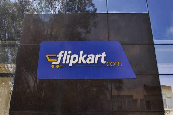 flipkart aditya birla fashion s proposed equity deal violates fdi policy cait