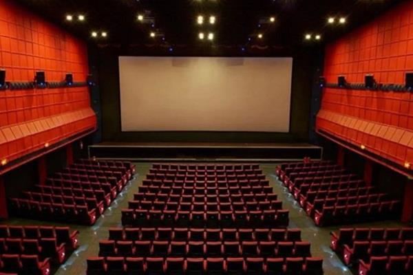 cinema halls will open from october 15