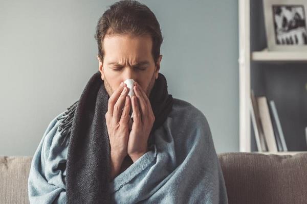 corona risk may increase in winter take these precautions