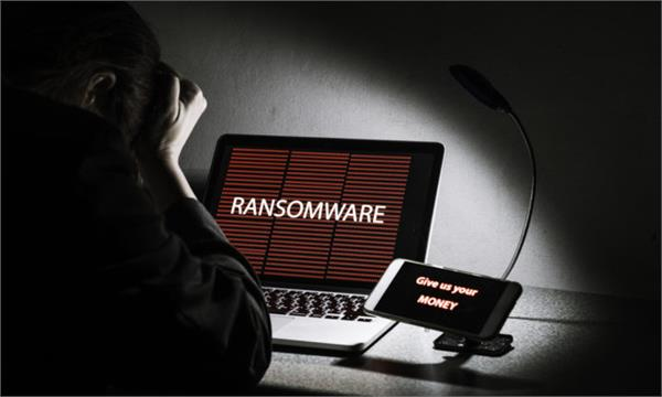 fbi other agencies warn of  imminent cybercrime threat  to u s hospitals