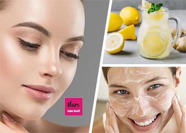 बिना मेकअप भी चेहरा करेगा ग्लो अगर फॉलो करें ये Beauty Tips
