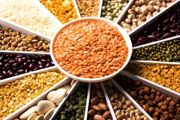 pulses become expensive after vegetables increase prices by 20 in a single day