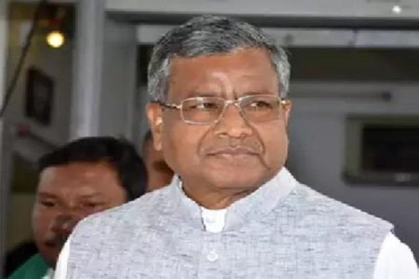 babulal marandi writes to cm urging exemption to celebrate durga puja