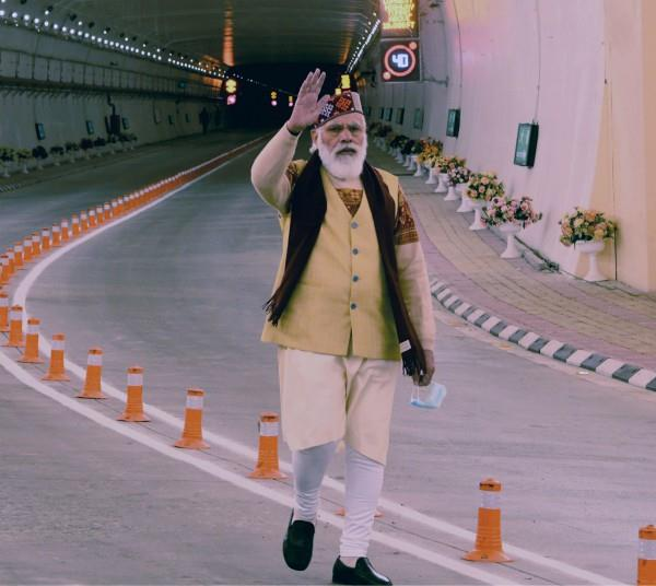 narendra modi from gujarat cm to pm 20 years of work without break