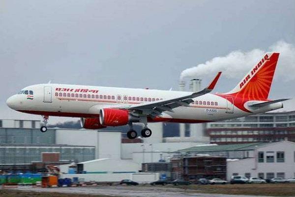 air india bid may increase by 15 december