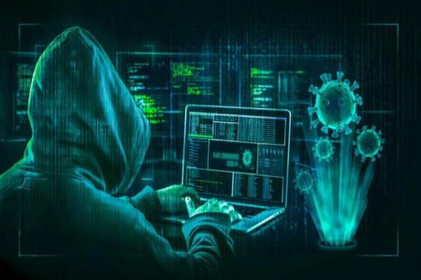 india asean summit focuses on cyber security during covid 19