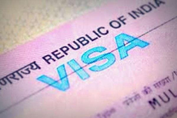 india will issue visas to bangladeshi nationals