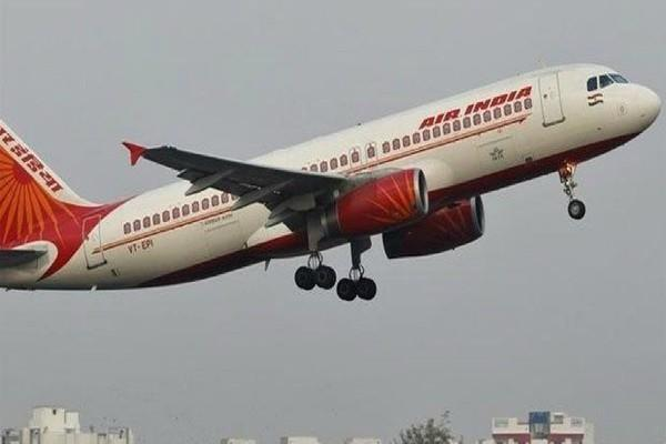 flights will resume between bangladesh and india from october 28
