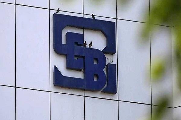 no refund claims investors shah group builders 16 october sebi