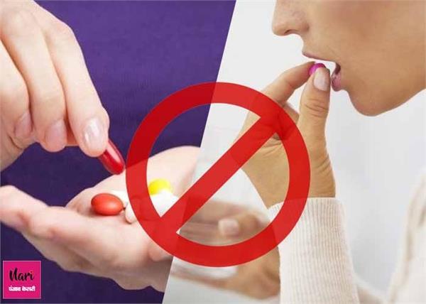 Health Alert! दवा लेने का भी होता है एक सही समय, क्या आपको है मालूम?