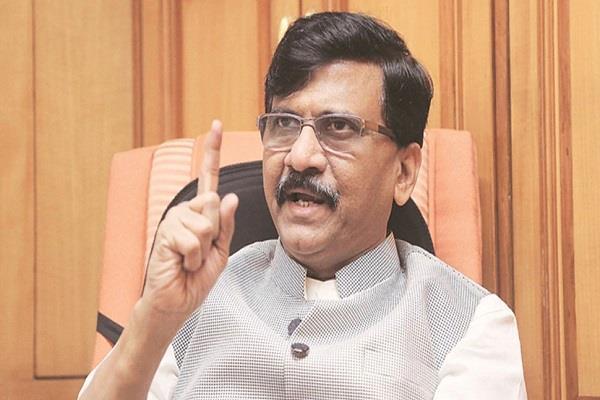 shivsena to contest 30 40 seats in bihar