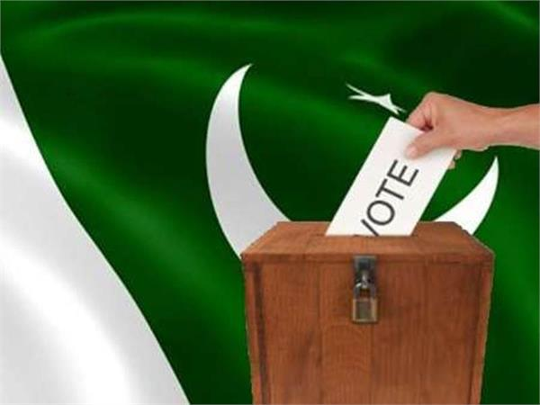 minorities need rights to contest general election israr udin