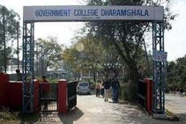 know what college administration decided for admission to pg course