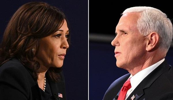 china censors vp debate when pence was questioned about communist nation