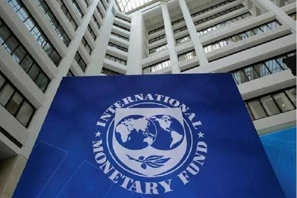 bangladesh may overtake india in per capita gdp imf report