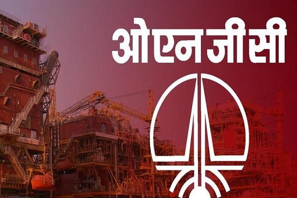 ongc fears loss of rs 6 000 7 000 crore in gas business