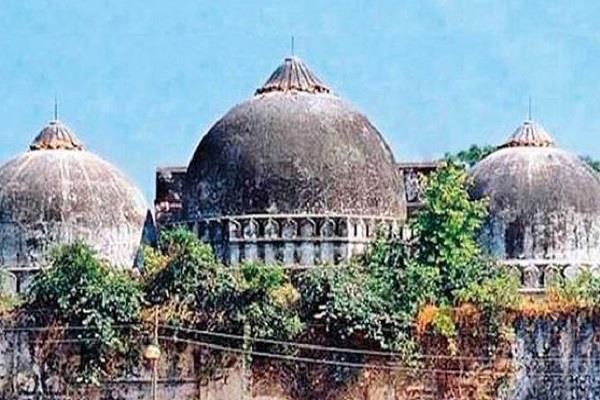 muslim personal law board will challenge cbi s decision in hc