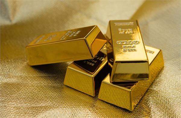 2 400 crore investment in gold etfs in september quarter