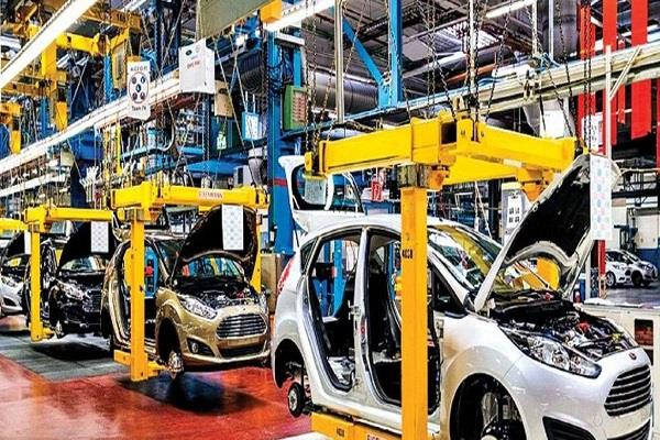 october november sales decide direction improvement auto sector