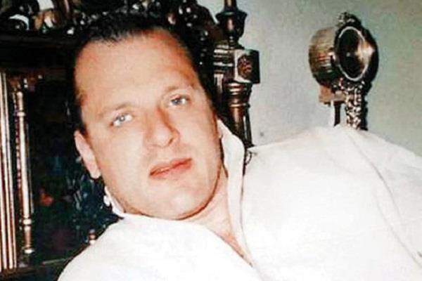 national news america david coleman headley pakistan