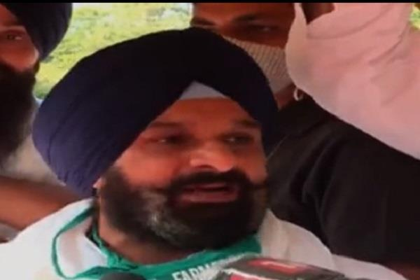 majithia lashed out at captain before special session
