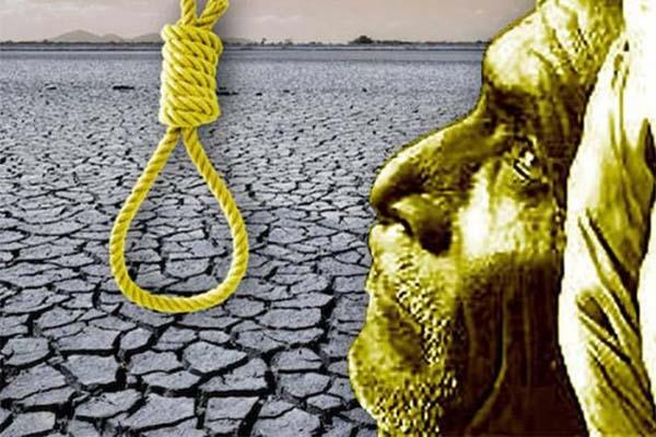 more than 60 farmers committed suicide after agriculture bill passed
