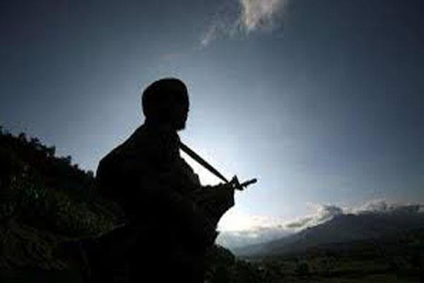grenade attack in poonch