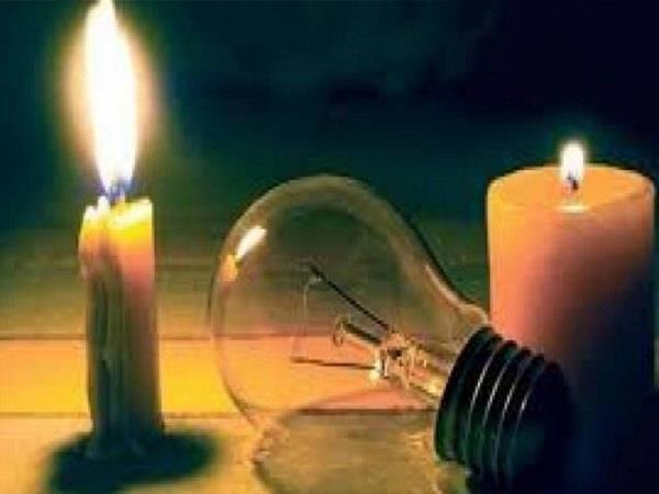 bad news black out likely in punjab only 3 days of coal left