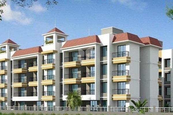 birla estate steps delhi ncr region project birla navya