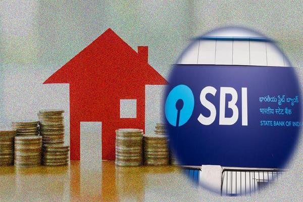 sbi offers a great festive season cuts home loan interest rates