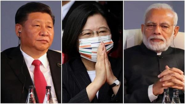 china puts pressure on nations to not recognise taiwan as a country