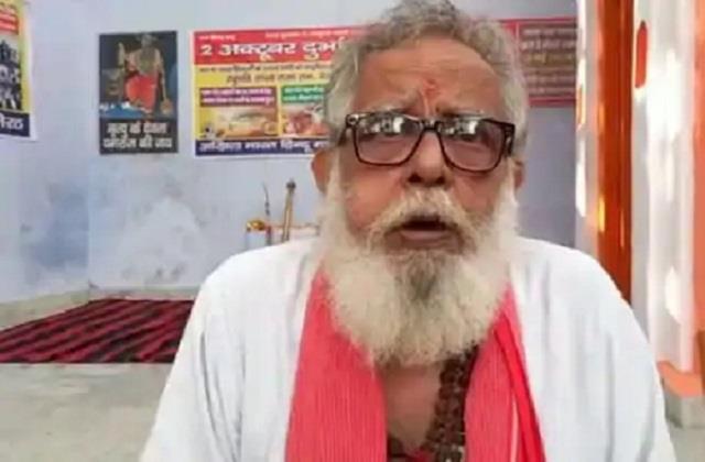 demand for hindu mahasabha government should make