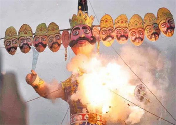 दशहरा स्पेशल: मृत्यु से पहले रावण ने लक्ष्मण को दिए थे जीवन से जुड़े 5 मंत्र