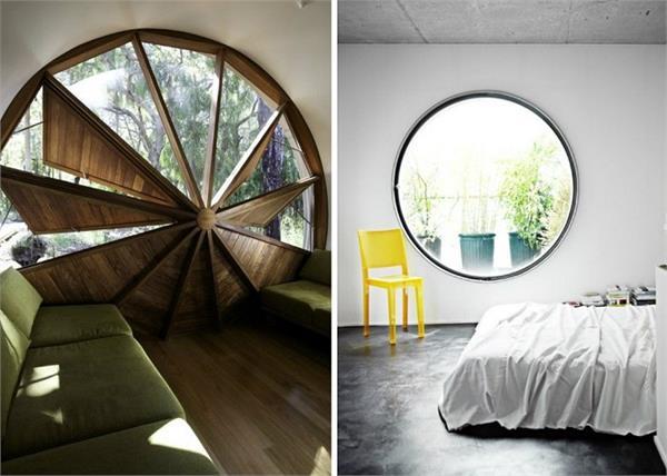 घर की खिड़कियां भी हो खास, यहां से लें ढेरों आइडियाज