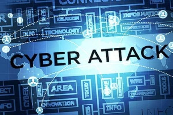haldiram in the grip of cyber attack