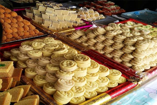new rules implemented for confectioners if not accepted will be fined 2 lakhs