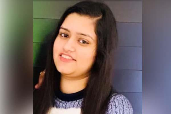 one girl from ferozepur killed in road accident in canada 2 seriously injured