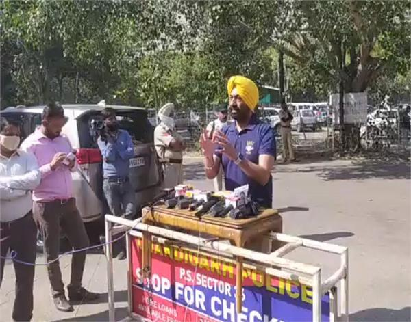 sukhpal khaira raging on aap and sad